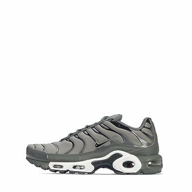 Details zu Nike Air Max Plus Tn Herrenschuhe Sneaker Turnschuhe Tuned TN Gr 42 Weiss