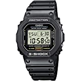 Casio Men's G-Shock Quartz Watch with Resin...