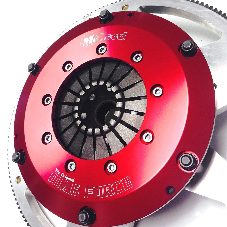 Wells TPS4077 Throttle Position Sensor