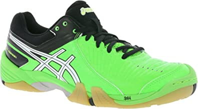 asics chaussures hommes