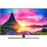 Samsung Serie 6 MU6645 - Smart TV de 55