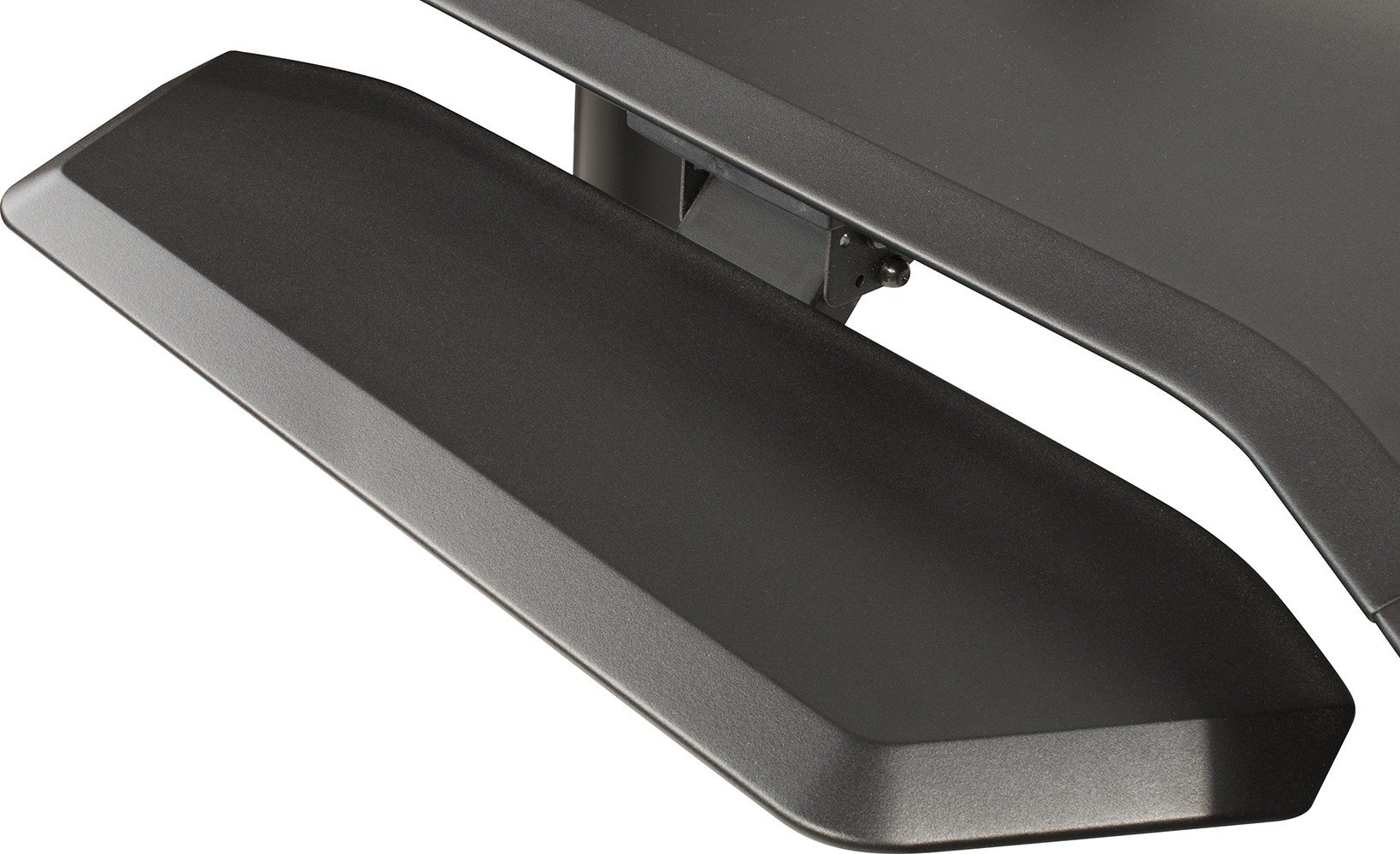Ultimate Support NUC-KB1 Nucleus Series Keyboard Tray for Nucleus Series Desks by Ultimate Support (Image #1)