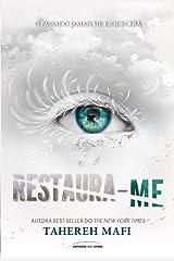 Restaura-me eBook Kindle