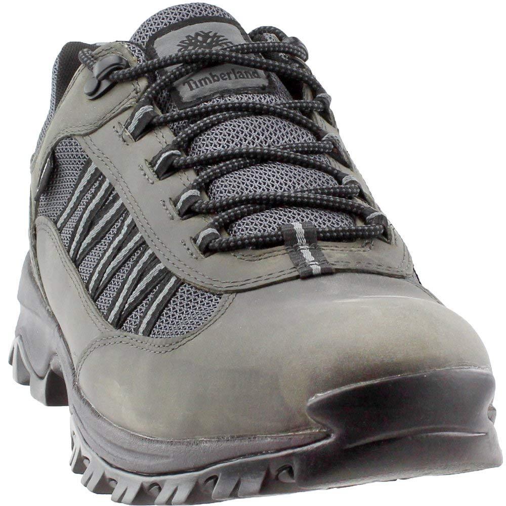 Top 10 Best Best Hiking Boots For Men Shoesbuzz Net