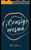Consigo Mesma