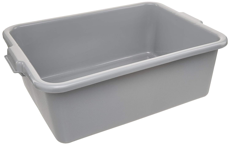 Weston Heavy Duty Meat Lug, 50-Pound Capacity (83-8002-W), Freezer Safe
