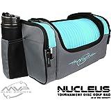 MVP Disc Sports Nucleus Tournament Disc Golf Bag