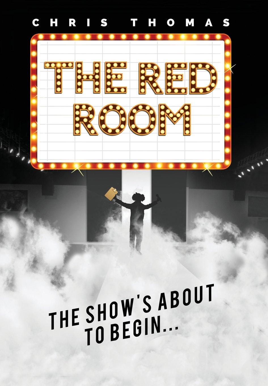 The Red Room pdf epub