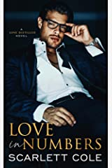 Love in Numbers: An Enemies to Lovers Romance (Love Distilled Book 1) Kindle Edition