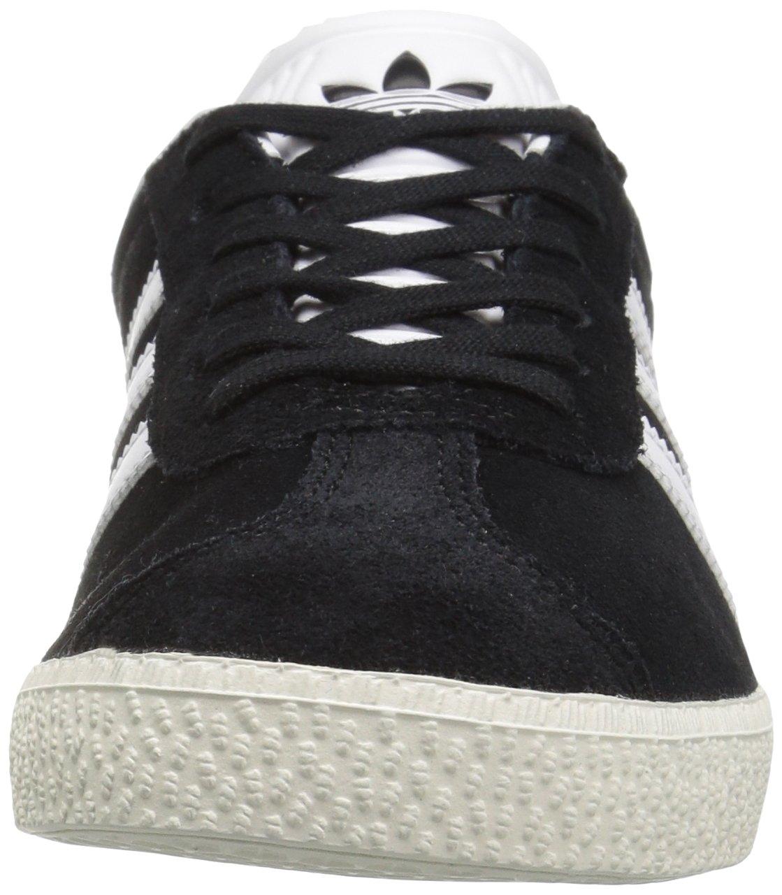 Adidas Gazelle J, J, Zapatillas J, Unisex Zapatillas Unisex Niños B01IE6ZA0Q J, Negro 2d22d7a - accademiadellescienzedellumbria.xyz