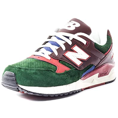 new balance trainers amazon