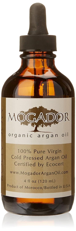 Top 10 Best Argan Oil For Hair Reviews in 2020 5