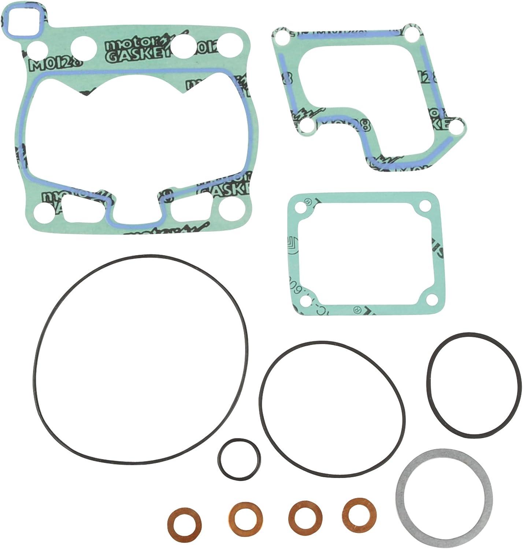 Pro Braking PBK2849-TBL-PUR Front//Rear Braided Brake Line Transparent Blue Hose /& Stainless Purple Banjos