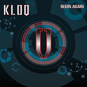 Kloq begin again amazon. Com music.