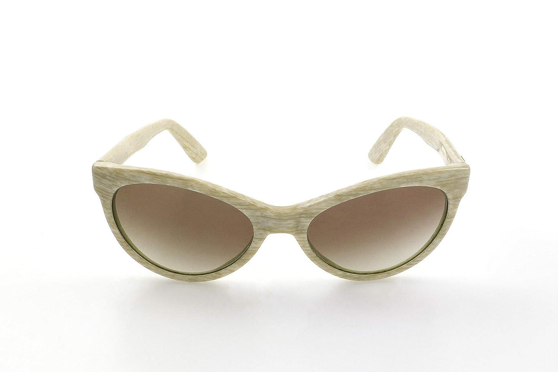 Amazon.com: PAGANI - Gafas de sol italianas hechas a mano ...