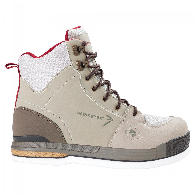 豪奢な RedingtonレディースSiren Felt Wading Boots、サイズ10 Boots Felt、サイズ10 B014I4NGCW B014I4NGCW, 飽海郡:221442ed --- a0267596.xsph.ru
