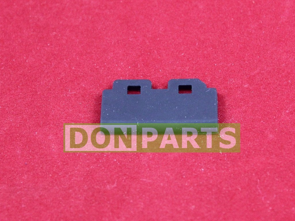10 pack Solvent Resistant Wiper for Mimaki JV33 JV5 Mutoh VJ1204 VJ1604 VJ2606 by donparts (Image #1)