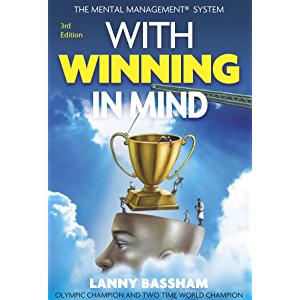With Winning in Mind 3rd Ed.