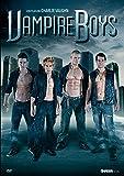 VAMPIRE BOYS (OmU)