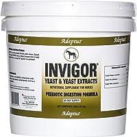 Adeptus Nutrition Invigor EQ Joint Supplements, 10 lb./10 x 10 x 10
