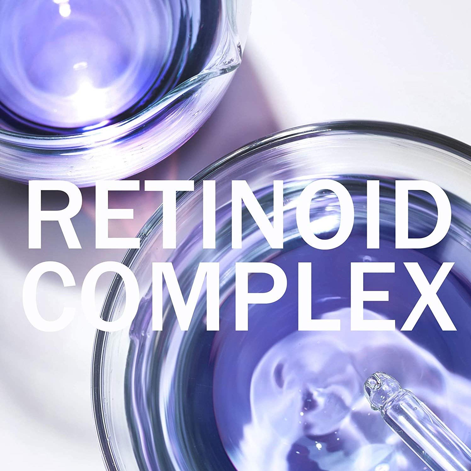 Olay Regenerist Retinol Moisturizer, Retinol 24 Night Face Cream, 1.7oz + Whip Face Moisturizer Travel/Trial Size Bundle: Beauty