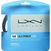 Luxilon Big Banger Power - Cuerda de Tenis