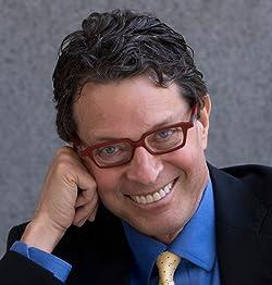 Anthony Alofsin