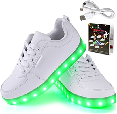 chaussure led homme nike,BASKET Chaussure LED Sports Basket