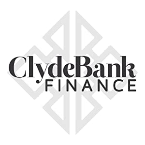 ClydeBank Finance