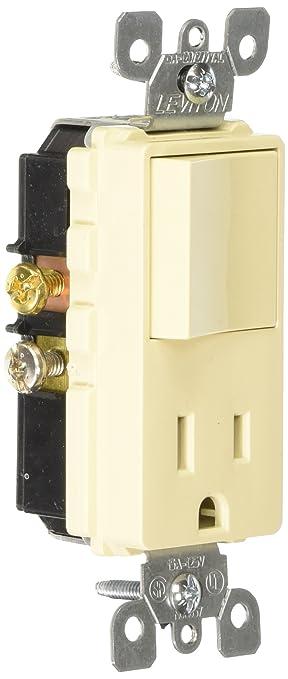 leviton i amp volt decora single pole r ac leviton 5625 i 15 amp 120 volt decora single pole 5