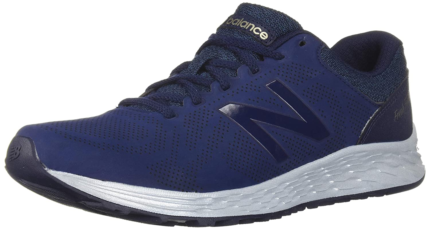 New Balance Damen Fresh Foam Arishi Laufschuhe    dd14a3