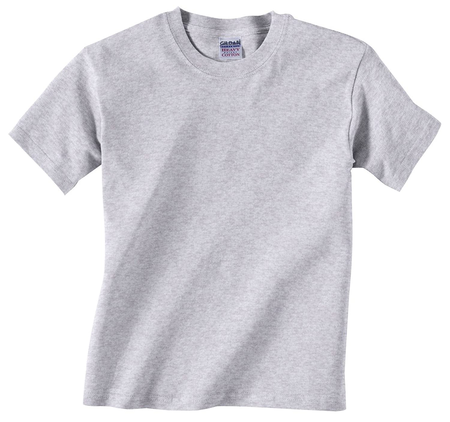 Find great deals on eBay for cotton plain white t-shirts. Shop with confidence.