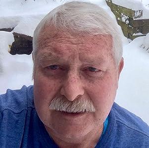 Larry Allen Burkett Jr.
