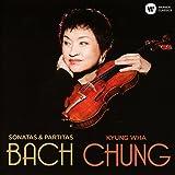 Bach: Sonatas & Partitas (2CD)