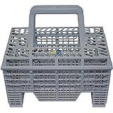 Electrolux d'origine Lave-vaisselle Gris Couverts panier 1118228004
