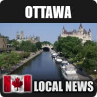Ottawa Local News