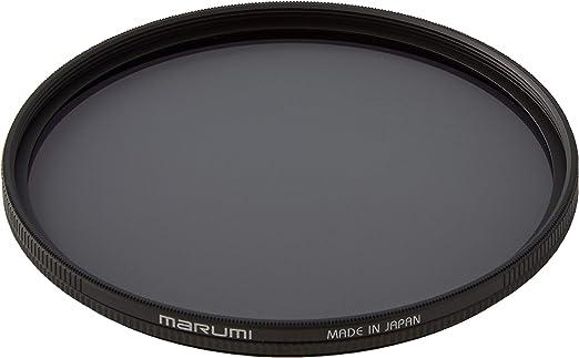 Marumi Dhg 77 Mm Zirkular Polarisationsfilter Kamera