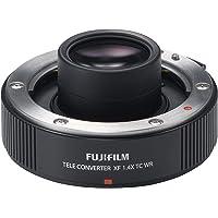 Fujifilm XF1.4x TC WR Tele Converter Lens