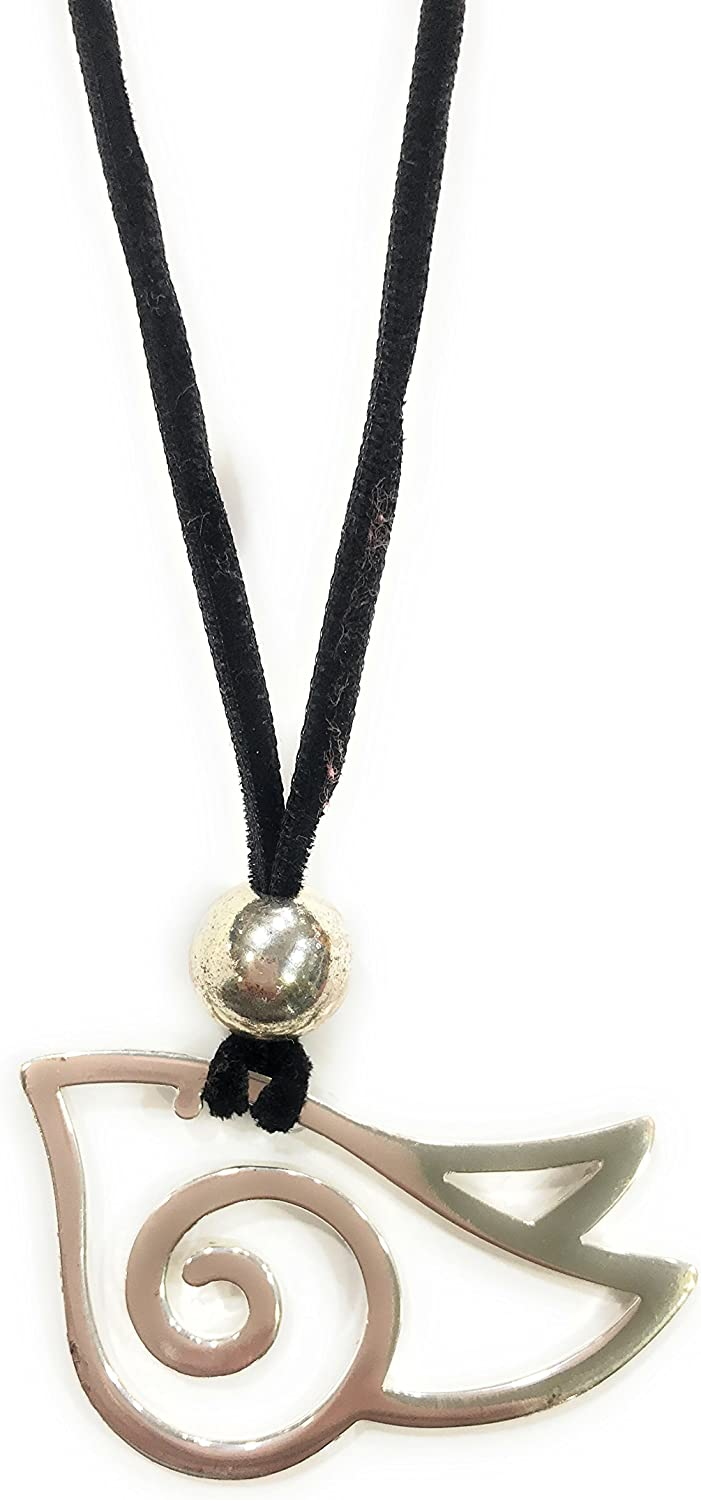 Collar Paola Dominguin PD0025
