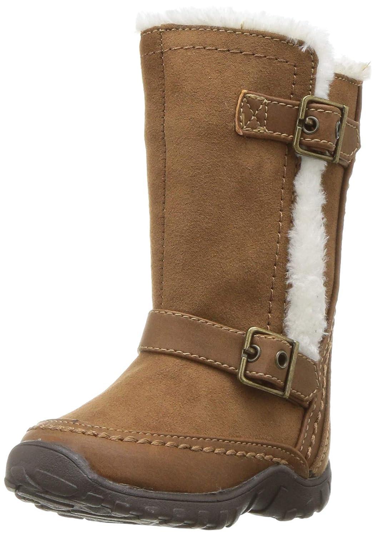 Nine West Kids Naydine Snow Boot