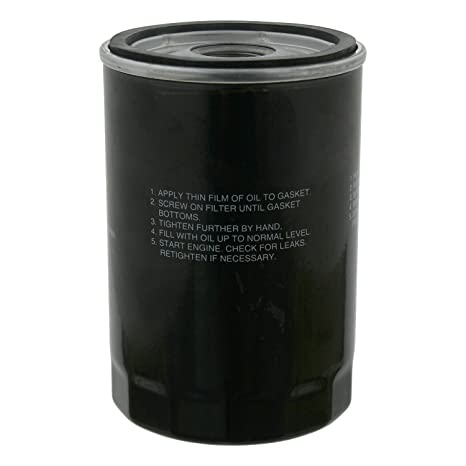 Alfombra cubeta Protector Cubre Maletero Extrem a Medida y Antideslizante para Q3 Car Lux AR04298