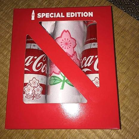 コカ コーラ ラグビー