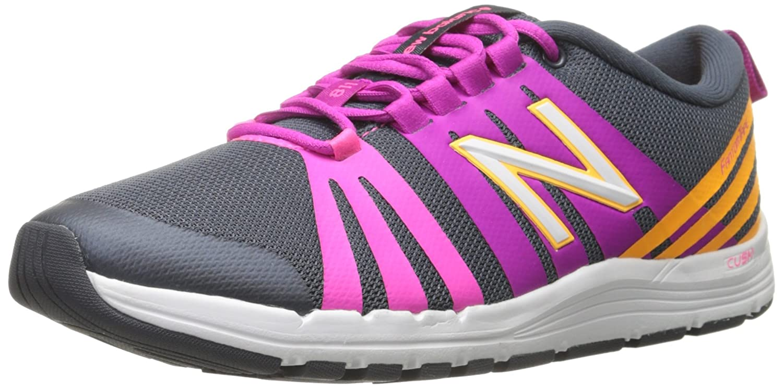 8acad76ab4fff Amazon.com | New Balance Women's 811 Training Shoe | Fitness &  Cross-Training