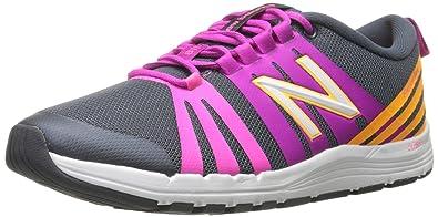 cb95fe858b1a7 Amazon.com   New Balance Women's 811 Training Shoe   Fitness & Cross ...