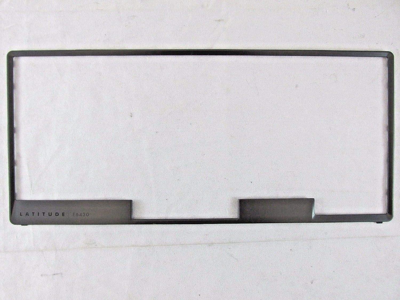 Dell 1CMW7 Keyboard Surround Latitude E6430
