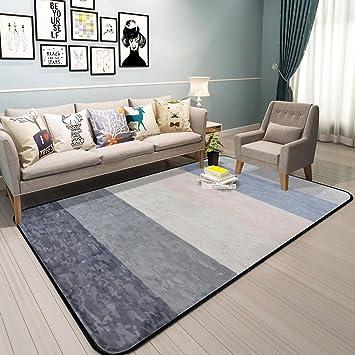 Gut Teppich/Teppich/Teppiche, Motiv Teppiche Wohnzimmer Schlafzimmer ...
