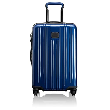 Tumi V3 International Expandable Carry-on Carry-On Luggage