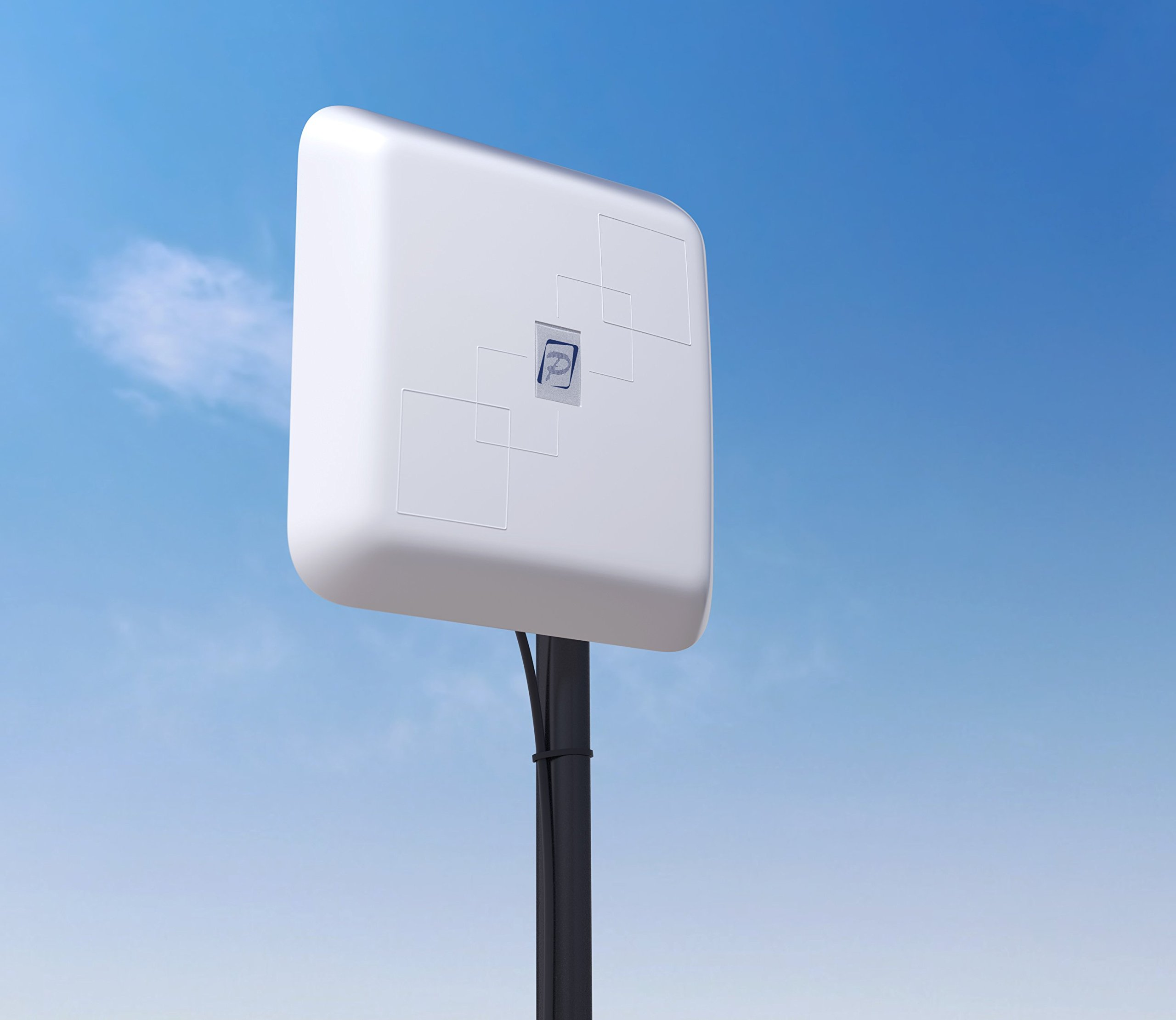 Antenna Outdoor 3G/4G BAS-2325 Connect Street Direct for USB modems and WiFi routers