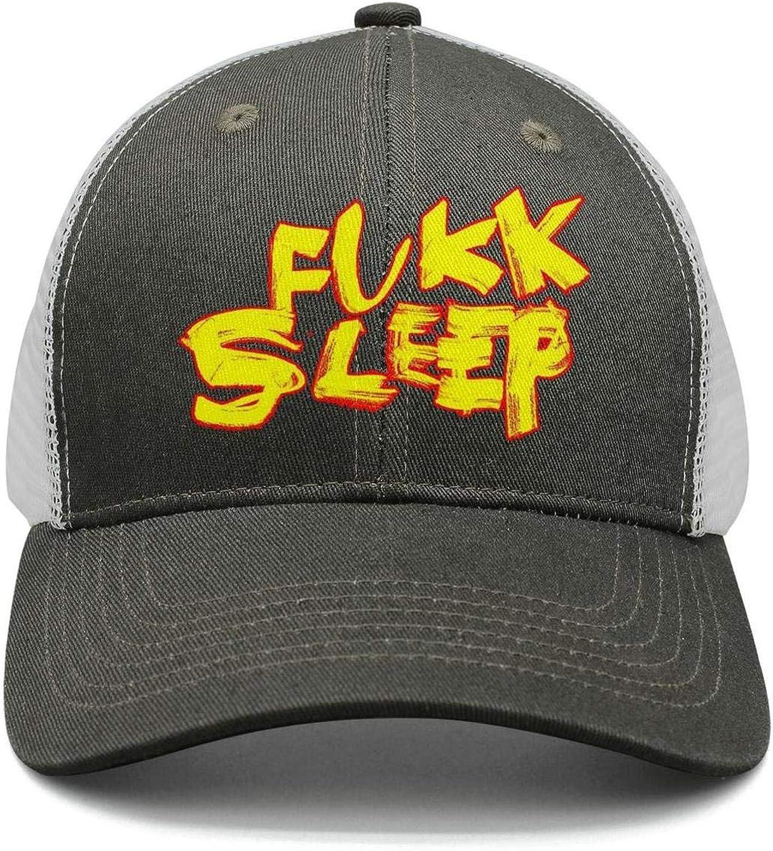 Woman ASAP-Rocky-Fuck-Sleep Leisure Shoes for Womens