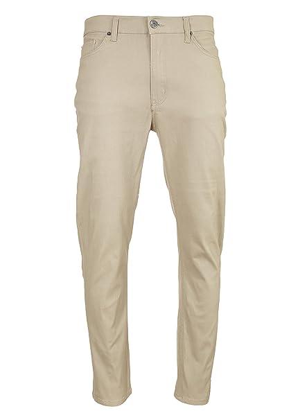 Amazon.com: VINTAGE GENES 1891 - Pantalones de trabajo para ...